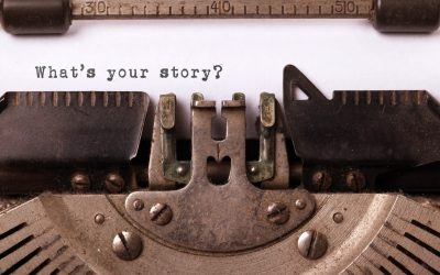 Publish or perish: Why it's essential for brands to think like publishers